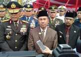 Gubri Harap Polri Tegakkan Hukum di Riau