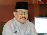 Bapenda Riau akan Sosialisasi Penghapusan Data Kendaraan Penunggak Pajak