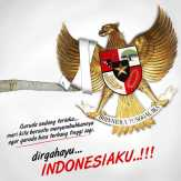 70 Tahun Merdeka Baru 20% Rakyat Indonesia Sejahtera