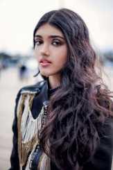 Siapa Kekasih Baru Zayn Malik, Neelam Gill? Ini Sosoknya