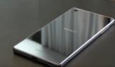 Menanti Kejutan Sony, Lenovo & Ponsel Windows 10