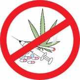 Sekdaprov Riau: PNS Terbukti Narkoba Pecat Saja