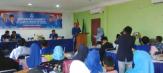 Partai Pengusung Utama Pemenang Pilkada, Ketua DPD PAN Pelalawan: Sebagai Kader Jangan Minder