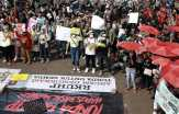 AJI Sebut 10 Pasal RKUHP Ancam Kebebasan Pers