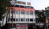 Takut Kena Sialnya, Warga Harapan Raya Minta Hotel Sabrina 45 tidak Tampung Pasangan