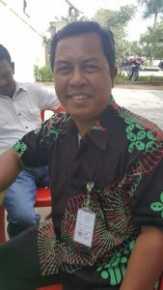 Meranti Tuan Rumah Bhakti Pemuda Antar Daerah Riau 2016