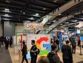 Google Hadiri GDC 2019, Perkenalkan Project Yeti?