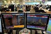 Trader Khawatirkan Global Sell di Pasar Modal