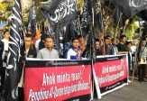 Dugaan Penistaan Al Qur'an, Umat Islam Pekanbaru Desak Polisi Proses Ahok