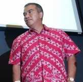 Kasus Korupsi Rp84 Miliar di BUMD Riau