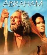 Abraham Dikunjungi Oleh Malaikat Tuhan