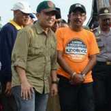 Ketua DPRD Minta Panitia Pilkades Tak Berpihak ke Salah Satu Calon