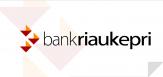 Bank Riau Kepri Kini Menjadi Penting