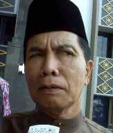 Erizal Muluk Kandidat Kuat Gantikan Suparman