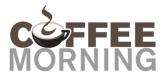 Melalui Coffe Morning, Walikota Ajak Semua Pihak Bangun Dumai