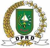 Syarat Dilengkapi, SK Ketua DPRD Riau Diperkirakan Terbit Pekan Depan