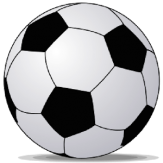 Guardiola, Kabar Gembira untuk Pemain Muda