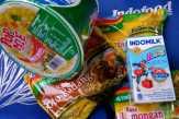 Indofood Sebar Dividen Rp 2 Triliun