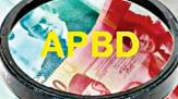 Pasca Rasionalisasi, Serapan APBD Pelalawan Sentuh 68 Persen