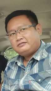 Daniel Eka Perdana Siap Pimpin KNPI Inhu
