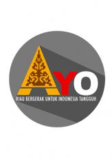 Riau Jadi Tuan Rumah HAKI 2016