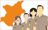 Jadwal Resmi CPNS 2019, Oktober 2019 - April 2020