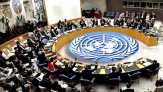 RI Bersaing dengan Irak hingga Jepang di Voting Dewan HAM PBB