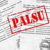 Polres Inhu Telusuri Kasus Pemalsuan Surat Tanah