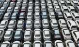 Penjualan Mobil di Indonesia Menurun