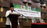 Gali Potensi Daerah, Bupati Pelalawan Ajak Petani Kelapa Sawit Manfaatkan SDA