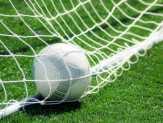 6 Klub Sepak Bola Pekaitan Siap Bertarung