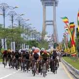 Situasi Memanas, KONI Riau Optimis PON 2020 Tetap di Papua