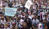 Ratusan Ribu Guru Honorer Batal Diangkat Jadi PNS