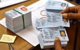 Desember, Disdukcapil Pelalawan Targetkan Pencatatan Akta Capai 75 Persen