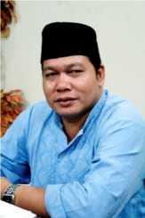 Legislator Desak Aparat Usut Dugaan Fee Proyek di ULP Pelalawan