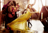Film 'Beauty and The Beast' Terbaru