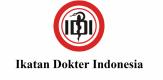 IDI Gelar Rohil Medical Update 1