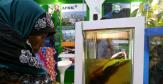 Pelalawan Expo 2016, RAPP Kembali Raih Stand Terbaik Swasta