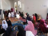 LPTQ Rohil Laksanakan Pesantren Kilat Ramadhan
