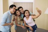 Andalkan Selfie Expert, Penjualan OPPO Makin Melesat