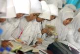 Libatkan Kepedulian Semua Elemen, Disdik Pelalawan Sampaikan Surat Edaran ke Seluruh Sekolah