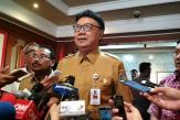 DPRD Riau Mempertanyakan Sikap Pusat