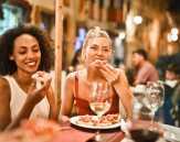 Kapan Sebaiknya Anda Tidak Mengonsumsi Karbohidrat?