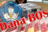 Dana Bos Buat 64 Kepala Inhu Mengundurkan Diri