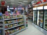 Terungkap, Banyak Minimarket di Kuansing Tidak Miliki IUTM