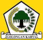 Sudah Diputus DPP, Jago Golkar di Pilkada Pekanbaru dan Kampar Tinggal Diumumkan
