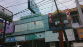Uang Nasabah Dibobol Kasir, BPR Dana Amanah Ganti Kerugian Rp400 Juta