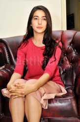 Nabila Syakieb 'Booking' KUA Setiabudi untuk Pernikahan di Ritz Carlton