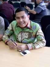 Masih Banyak Guru dan TU SMA di Kuansing yang Tak Ditarik, Pemprov Riau Dinilai Setengah Hati