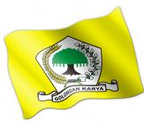 Partai Golkar Belum Kirim Nama Calon Wagubri ke DPRD Riau, tapi Abdul Vattah ini Membantah